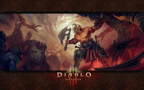 diablo_3_barbarian-1521