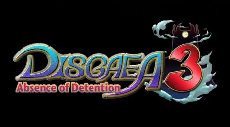 Disgaea 3