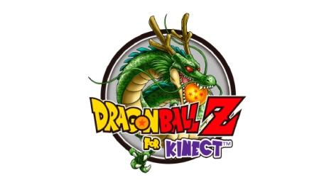 dragonballzpri