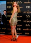 Elsa_Pataky_At_The_Didi_Hollywood_Premiere_02