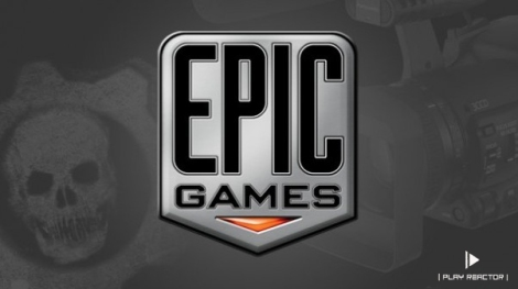 Epic-Logo-602x338 copia