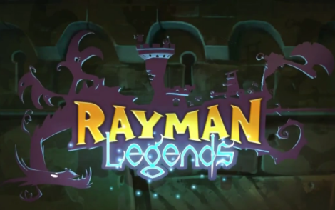 First-Rayman-Legends-Trailer-Leaks-Shows-the-Sequel-to-Origins-2