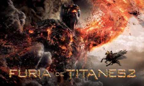 furia-de-titanes-2-gameloft-warner
