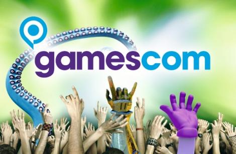 gamescom-logo[1]