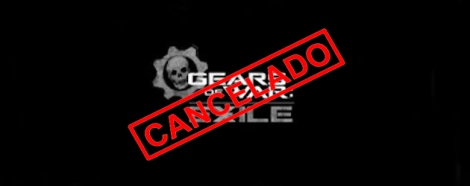 gears cancelado