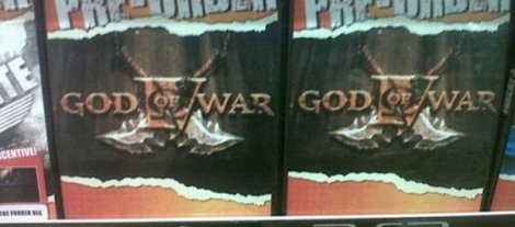 god_of_war_IV_04162014