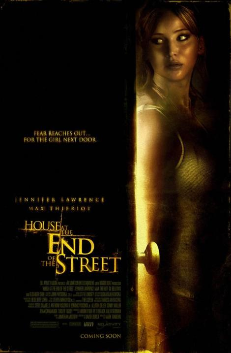 house-at-the-end-of-the-street-poster 1