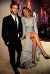 2012 Vanity Fair Oscar Party Hosted By Graydon Carter - Inside