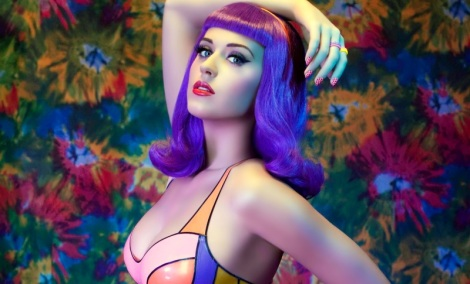 katy_perry_part_of_me_3D