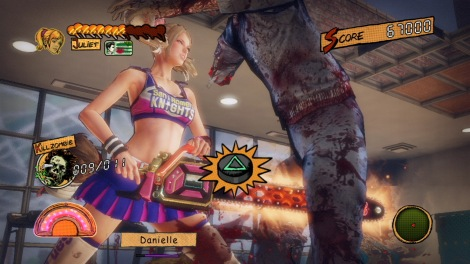 Lollipop-Chainsaw-27-04-12-001