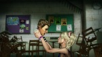 Lollipop-Chainsaw-27-04-12-010