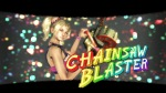 Lollipop-Chainsaw-27-04-12-011