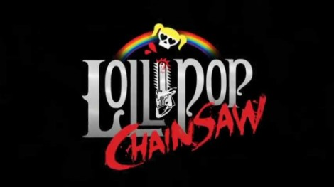 Lollipop_Chainsaw_logo-538x302