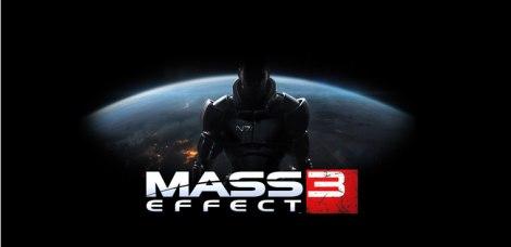 mass_effect_3_juegos_es