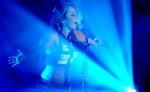 Miley-cyrus-13604561-1701-1052