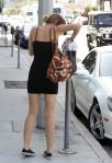 Miley-Cyrus-28