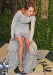miley_cyrus_2012_vanity_fair_oscar_party_in_west_hollywood_february_26_2012_UPL0hJi.sized