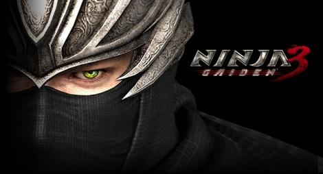 ninja-gaiden-3-detalle