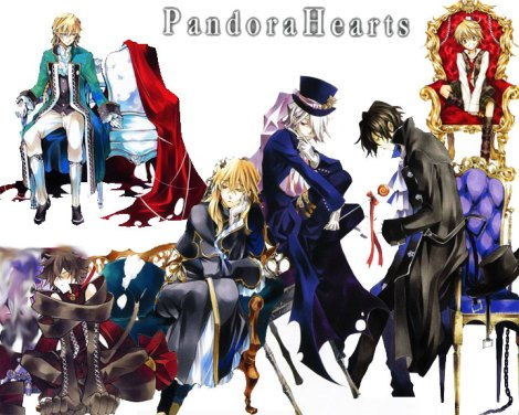 pandora_hearts_boys_by_kjjjii