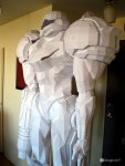 Paper Metroid 03
