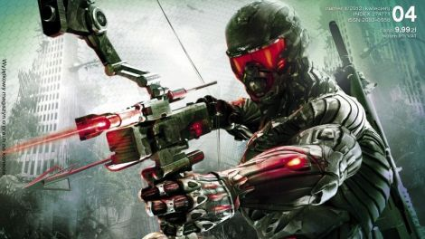 Play-Box-04-cover-Crysis-3-808x1024