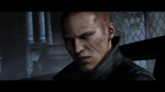 Resident Evil 6 10-04-12 002