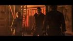 Resident Evil 6 10-04-12 003