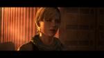 Resident Evil 6 10-04-12 004