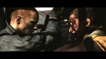 Resident Evil 6 10-04-12 005