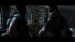 Resident Evil 6 10-04-12 007