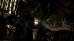Resident Evil 6 10-04-12 009