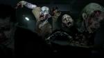 Resident Evil 6 10-04-12 010
