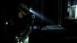 Resident Evil 6 10-04-12 011