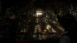 Resident Evil 6 10-04-12 012