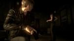 Resident Evil 6 10-04-12 014