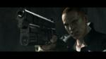 Resident Evil 6 10-04-12 016