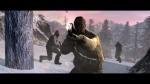 Resident Evil 6 10-04-12 017