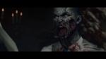 Resident Evil 6 10-04-12 018