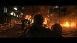 Resident Evil 6 10-04-12 019