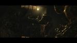 Resident Evil 6 10-04-12 020