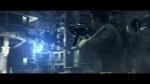 Resident Evil 6 10-04-12 021