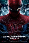 The Amazing Spider-Man C