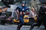 The Avengers 03