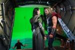 The Avengers 07