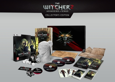 the-witcher-2-special-collectors-edition-screenshot