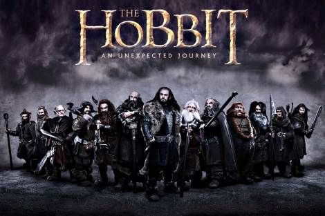the_hobbit_movie_wallpaper[1]
