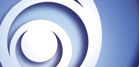 Ubisoft-Xbox-720