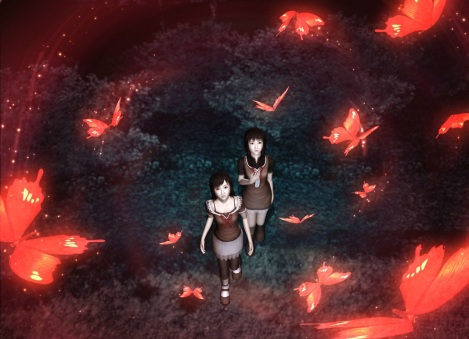 wallpaper_fatal_frame 2