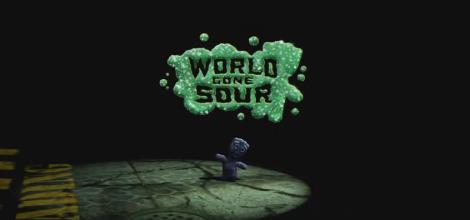 world gone sour 2