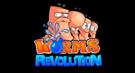 worms-revolution